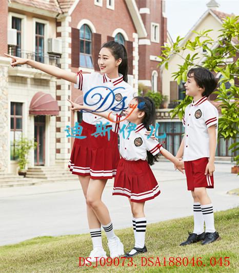 DSJ09073.DSA188046.045 夏季幼儿园礼服